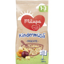 wholesale Thermos jugs: Milupa ki-muesli fruits 400g