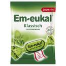 em-eukal classic without sugar 75g bag