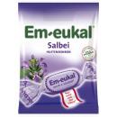 zawartość cukru szałwiowego em-eukal.75g