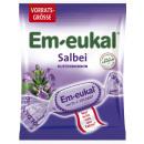 wholesale Food & Beverage:em-eukal sage 150g bag