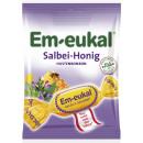 em-eukal salvia-miele con z. Sacchetto da 75 g