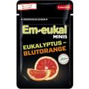 wholesale Food & Beverage: em-eukal minis euk.blutor.o.z35g bag