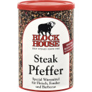 wholesale Food & Beverage: BlockHouse steak pepper200g can