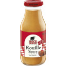 Großhandel Nahrungs- und Genussmittel: BlockHouse rouille sauce 240ml Flasche