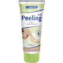well-being foot peeling 100ml tube