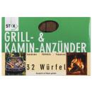 Großhandel Grills & Zubehör: styx grill + kaminanzü32w.br637