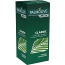 wholesale Shaving & Hair Removal: Palmolive shaving soap 50g