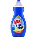 ajax tiptop konzentrat500ml571 Flasche