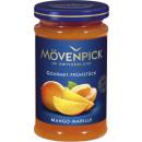Großhandel Lebensmittel: Schwartau mövenp mango-marille250g Glas