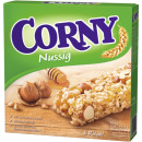 Schwartau corny nutty 6x25g