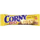 Schwartau corny big chocolate ban. 50g