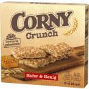 Schwartau corny crunch 120g