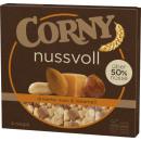 wholesale Food & Beverage: Schwartau corny nussv.karamell4x24g