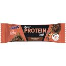 wholesale Food & Beverage: Schwartau corny protein chocolate 45g