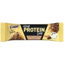 Schwartau corny protein peanut 40g