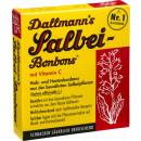 Dallmayr sage sweets 20er 37g