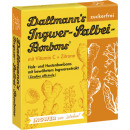 dallmann ginger-sage without sugar 20s