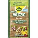 Großhandel Nahrungs- und Genussmittel: Kühne Salatfix kräuterw.l75ml Beutel
