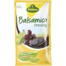 wholesale Food & Beverage: Kühne dressing balsamico, 75ml bag