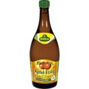 Großhandel Nahrungs- und Genussmittel: Kühne apfelessig 0,75l Flasche