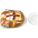 Großhandel Nahrungs- und Genussmittel: ibis franz.butterbrioche 400g