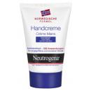 Neutrogena hand cream par times assorted 50ml