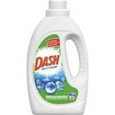 dash flüssig alpenfrisch 20 Waschladungen Flasche