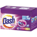 wholesale Fashion & Apparel: dash 3i1 caps color 12 wash loads
