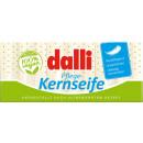 Großhandel Reinigung:dalli kernseife 3x125g