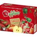 wholesale Other:pfelino apfe-erdb.4x100g