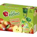 pfelino apple 4x100g