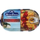 Rügen fish fisherman's breakfast 200g can