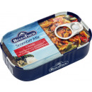 Rügen fish scombermix 120g can
