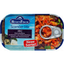 Rügen fish scombermix Barbeque 120g can