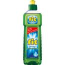 fit spülmittel 500ml Flasche