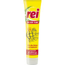 rei in der tube 125ml Tube