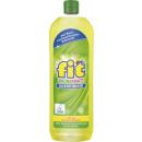 Großhandel Reinigung: Fit Grüne Kraft allesreiniger 1l Flasche