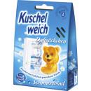 Kuschelweich duftsack sommerwind 3er