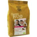 gepa bio fair pfun.kakao500g