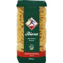 Großhandel Nahrungs- und Genussmittel: riesa sl.spirelli 500g Beutel