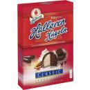 Hallway balls cream cacao125g