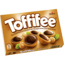 wholesale Food & Beverage:Toffifee 15er 125g