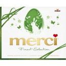 wholesale Other: merci almond crisp vielf250g