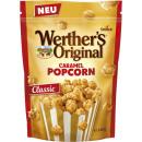 Großhandel Elektrogeräte Küche: werthers popcorn classic 140g Beutel