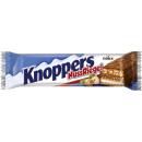 wholesale Food & Beverage: Knoppers Nut Bar 1er 40g bar