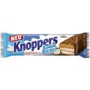 wholesale Food & Beverage: knoppers bar coconut 1er 40g bar