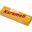 nagyker Élelmiszer- és élvezeti cikkek:óriás karamell 1er 29g