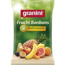 granini sweets multivit. 150g bag