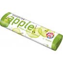 ingrosso Alimentari & beni di consumo: ragolds apple 8 vit.rolle33,6g roll