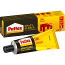 pattex kompakt ragasztó 50g pt50